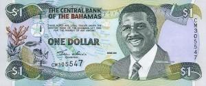 Купить оффшор багамские острова