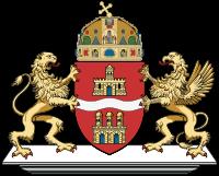 Регистрация компании в оффшорной зоне Венгрия