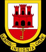 Регистрация компании в оффшорной зоне Гибралтар