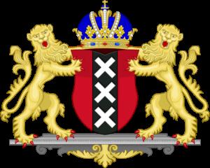 Регистрация компании в оффшорной зоне Голландия