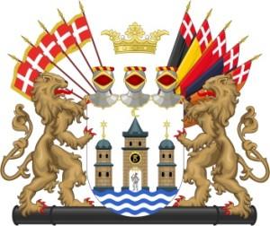 Регистрация компании в оффшорной зоне Дания