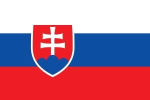 оффшор словакия