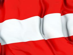 Оффшор Австрия