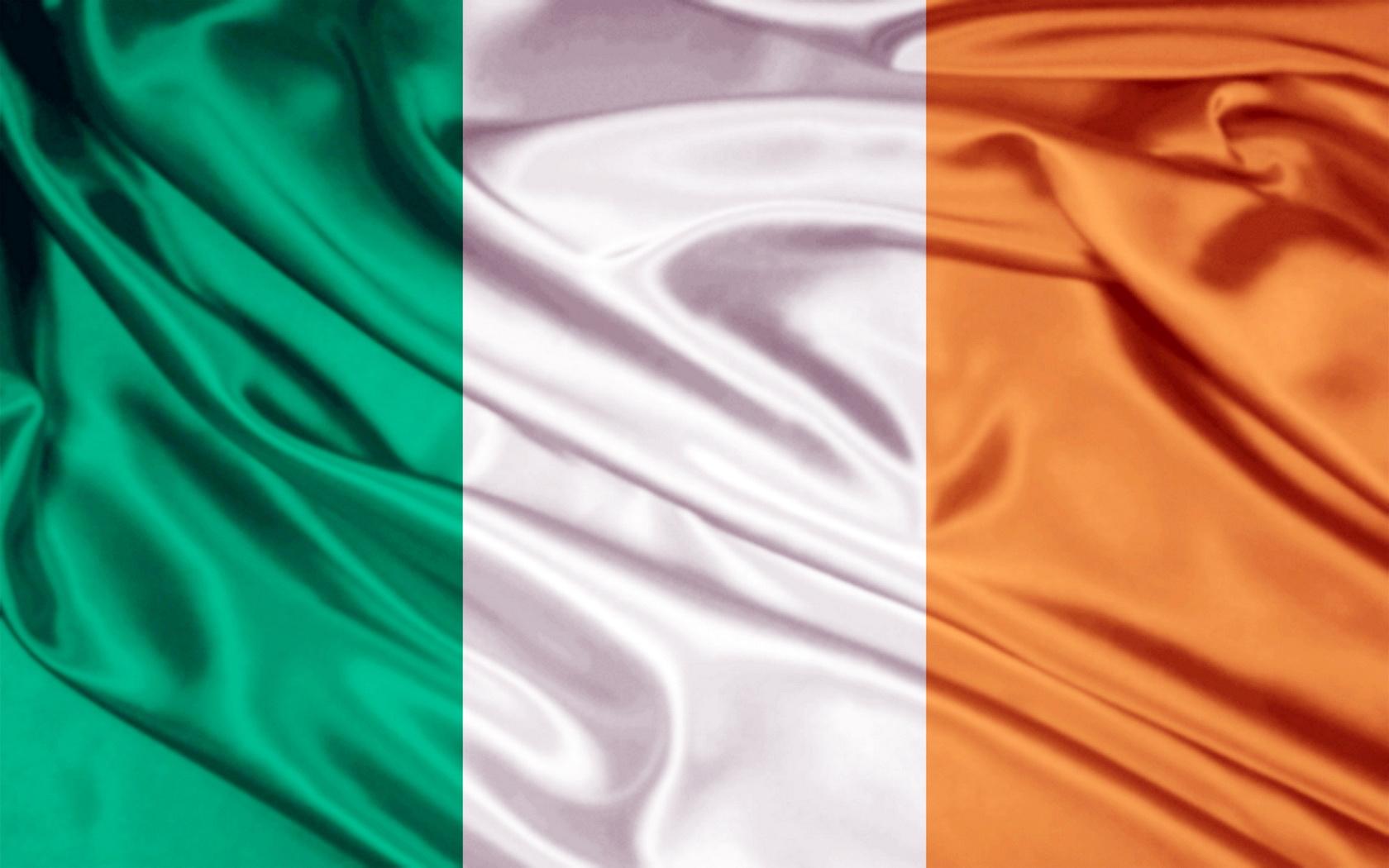 Оффшор Ирландия