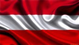 Купить Оффшор Латвия