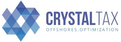 Crystal Tax - Купить Оффшор в Киеве