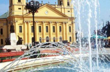 Как открыть бизнес в Венгрии украинцу?