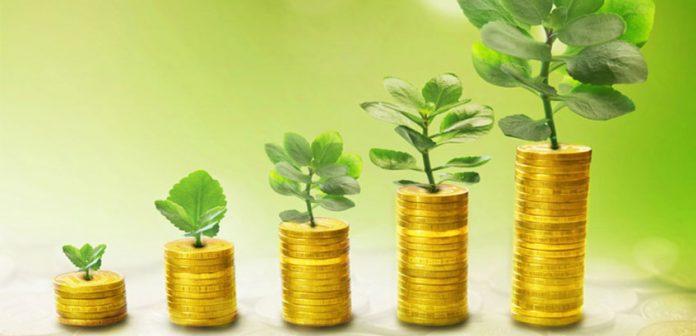 Как создать инвестиционный фонд