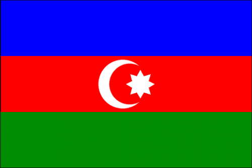 Открыть компанию в Азербайджане
