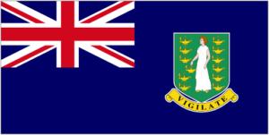 Купить оффшор британские виргинские острова БВО (BVI) - Регистрация оффшорной компании бво