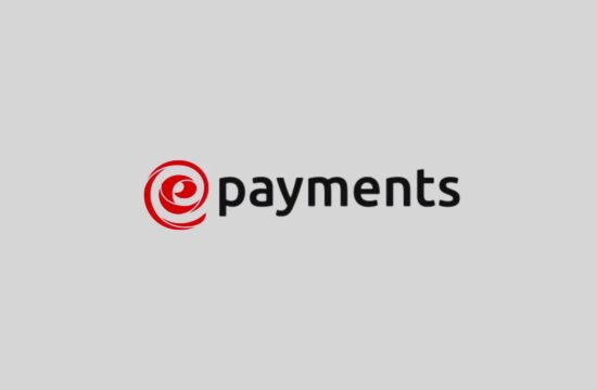 EPAYMENTS SECURITIES LIMITED