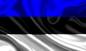 Открытие компании в Эстонии