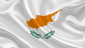 Купить Оффшор Кипр