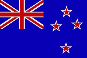 Открыть компанию в Новой Зеландии