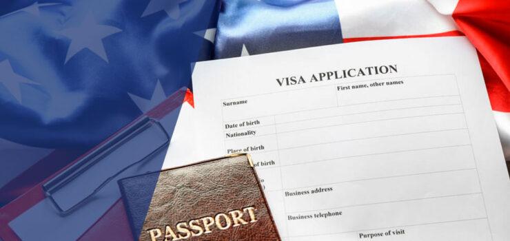 Виза EB-5. Программы имммиграции в США для инвесторов