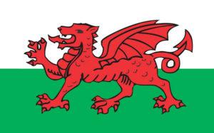 Регистрация компании в Уэльсе
