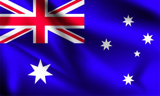 Открыть компанию в Австралии