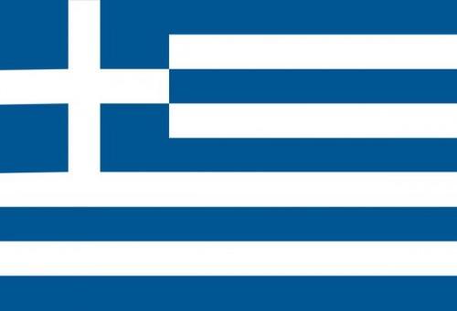 Открыть бизнес в Греции
