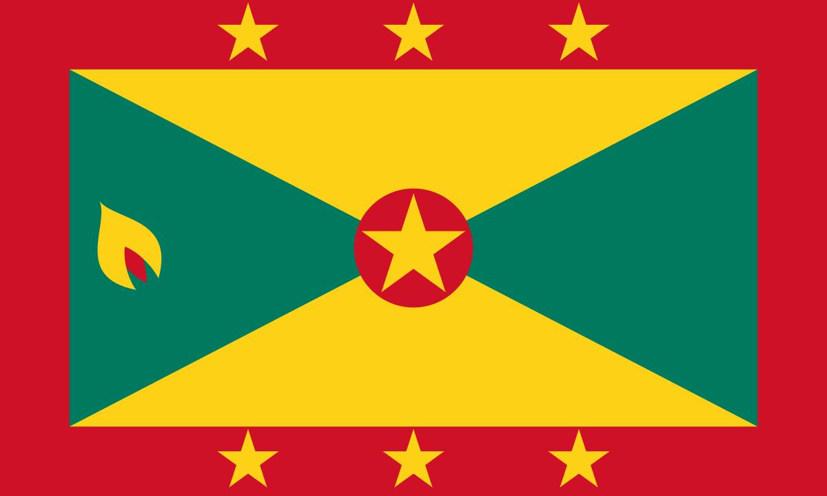 Открыть оффшор в Гренаде