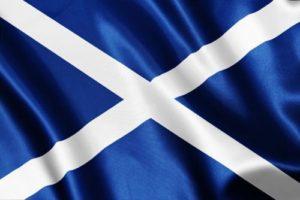 Регистрация компании в Шотландии